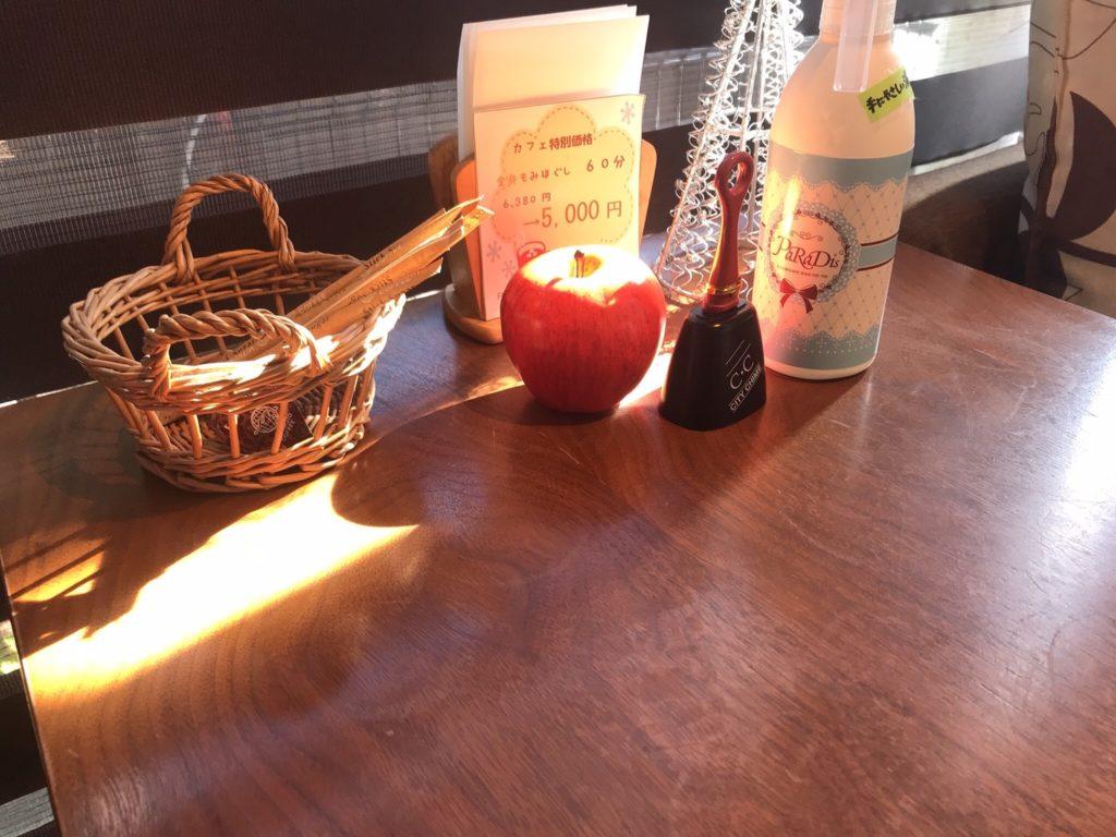 Rin5Life~りんごらいふ~