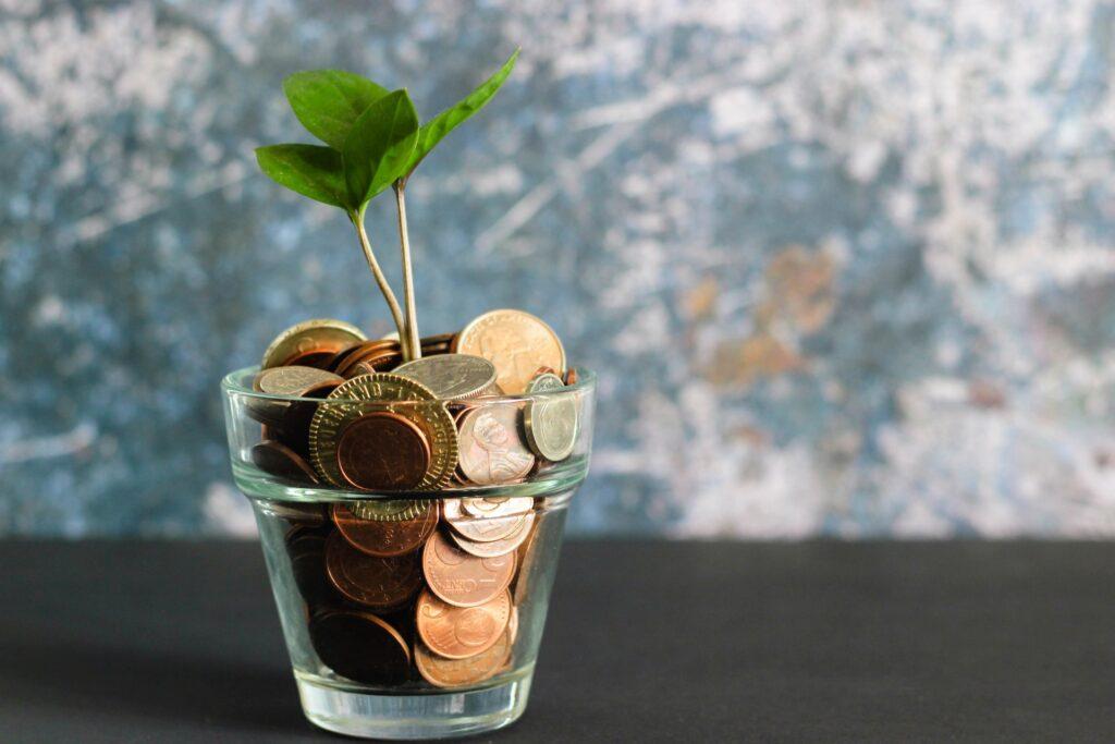 青葉区平均年収は670万円