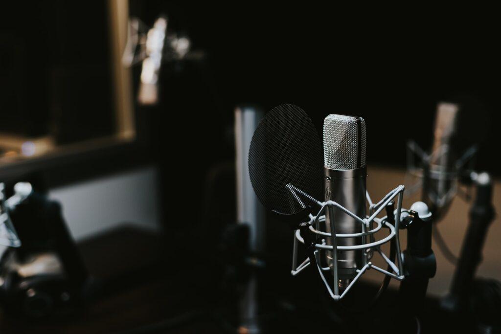 10月RADIO「名城家の日常」更新情報